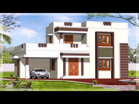 New House Design Software Free Download
