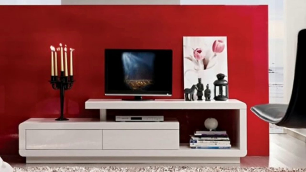 meuble cuisine au maroc youtube. Black Bedroom Furniture Sets. Home Design Ideas