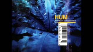 hum - dreamboat