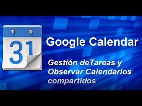 curso-google-calendar-crear-calendarios-compartidos-e-impresión-de-vistas