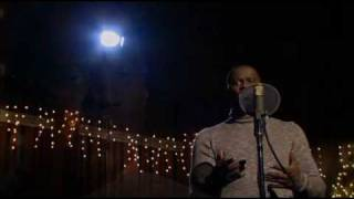 Watch Brian McKnight Adeste Fideles video