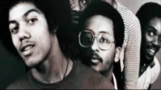 The Blackbyrds - Walking in Rhythm  ( 1974 )