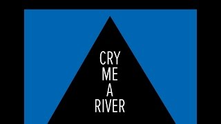 Gambar cover Cry Me A River