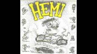 Hemi - Slow Leak
