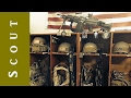 Bug Out Bag Gear Rotation Tips - Scout Prepper