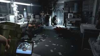 Top 20 upcoming PC games of 09