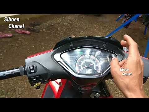 Tips pilih Honda Supra x 125 #Siboen tutor