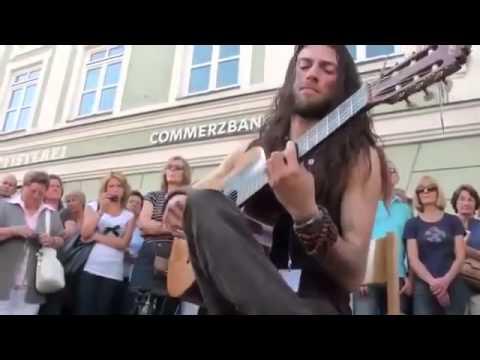 Макс Корж - Жить в кайф (Видео урок) Как играть на гитаре