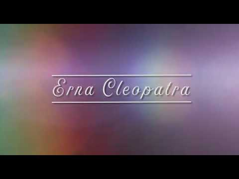 Erna Cleopatra MC Malang - Kota Batu