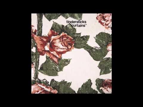 Tindersticks - Curtains [Full Album] 1997