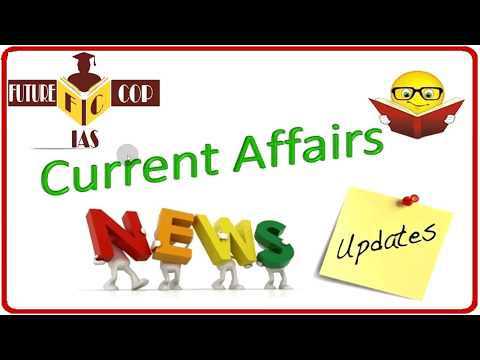 saubhagya schemes ,tele law ,know india initiative most important current affairs for ias 2018