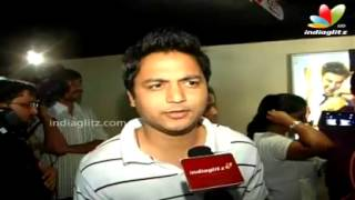Himmatwala Public Review | Bollywood Movie | Ajay Devgan, Tamannaah