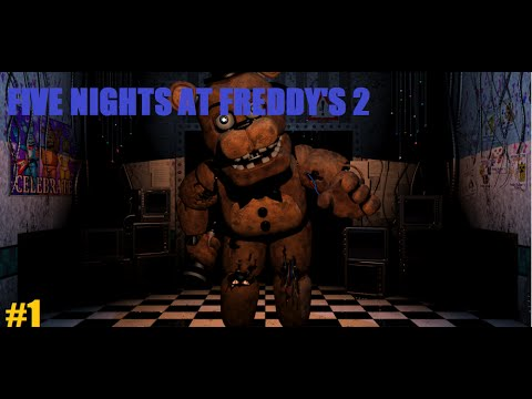 Five Nights At Freddys 2 Toy Bonnie Sucks Youtube