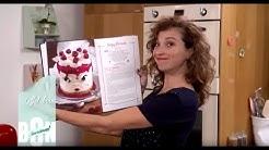 Video Teva  | Sucrément bon |  Qui a vole les tartes