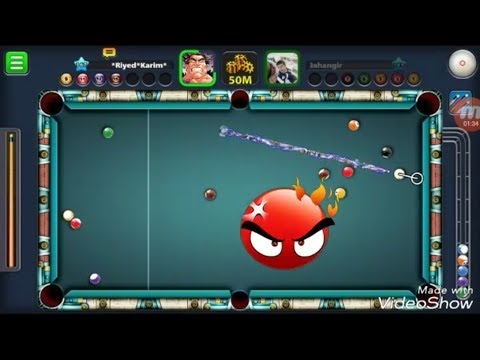 8 ball pool craziest snooker game play in Berlin 2017