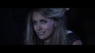 STRANGE NIGHT OF THE LIVING DEAD [Short Horror Film]