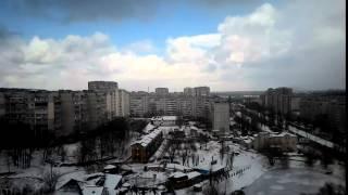 Обухів Обухов красивый город, 2015, 2016