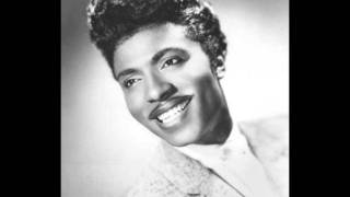 Little Richard-The Girl Can