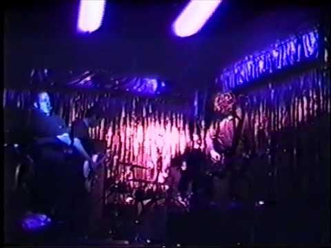 Drop City 1997-10-26 Goldfinger's, Los Angeles