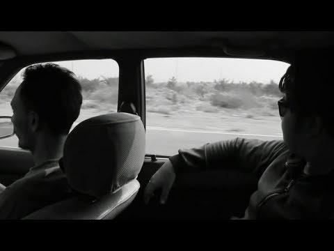 FAZAN - Pesan ( Official Music Video )