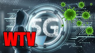 What You Need To Know About 5G In TODAY'S WORLD