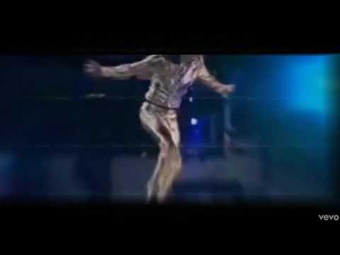 Download Michael Jackson ( remix )
