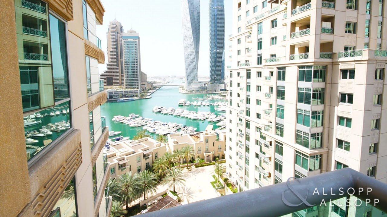 2 Bedroom Apartment For Rent In Dubai Al Yass Tower Dubai Marina Youtube,Playroom Storage Kids Toy Storage Ideas