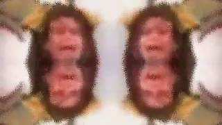 Amazulu - Too Good To Be Forgotten (Music Video) 1986