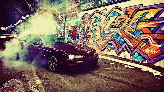 Summer Cem X Gringo - Yallah Goodbye Tolga Aslan #remix (NeWToNE MusiC)
