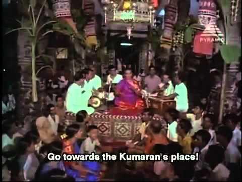 Kundrathile Kumaranukku Kondattam   Deivam   Devotional Tamil Song