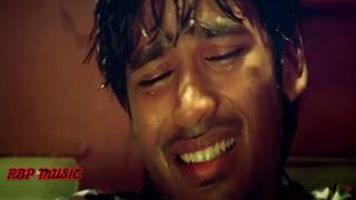 Nadagam Nadathi Vittu Video Song HD | Devathayai Kanden | Deva| Dhanush | Sri Devi Vijayakumar
