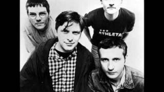 Watch Teenage Fanclub Fear Of Flying video