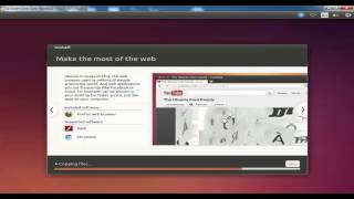 install ubuntu 14.04 dual boot with windows xp ;windows 7; windows 8