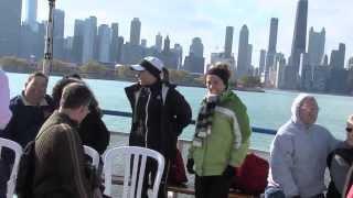 Our Chicago FITera Retreat
