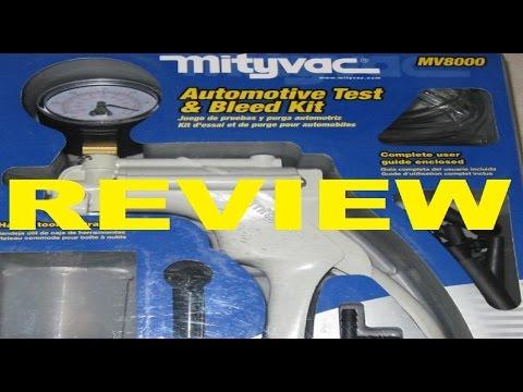 mityvac-mv8000-automotive-test-and-bleeding-kit-reveiw