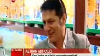SKYTÜRK 360-Bu Sabah Başlıyor 16.04.2013 - [tvarsivi.com]