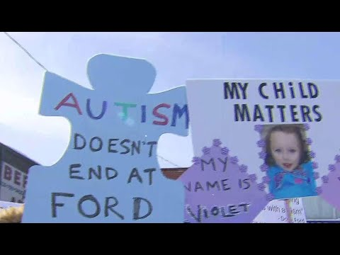 ford-government-shifts-to-needs-based-autism-funding
