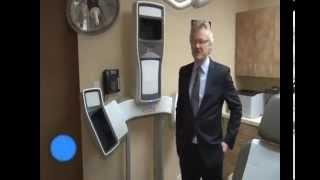 Dobór implantów piersiowych - Prezentacja systemu Vectra Thumbnail