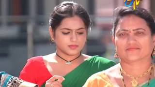 Nalugu Stambalata | 21st  February 2019 | Latest Promo