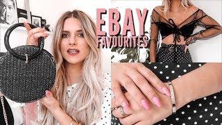 eBay Favourites   Fashion Influx