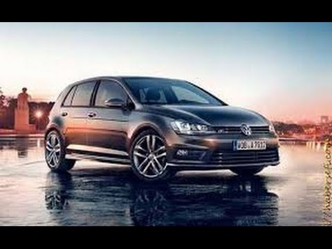 volkswagen polo allstar designs youtube. Black Bedroom Furniture Sets. Home Design Ideas