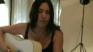 Michelle Branch - If Only She Knew (Live Acoustic)