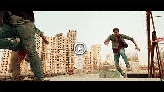 Sarkar Official Teaser   Thalapathy Vijay   Teaser Review   TrendingTv