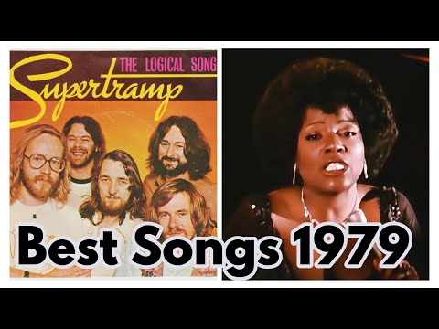 best-songs-of-1979