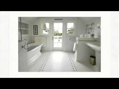 Bathroom Remodeling Venice Florida design and remodeling solutions - venice, fl - youtube