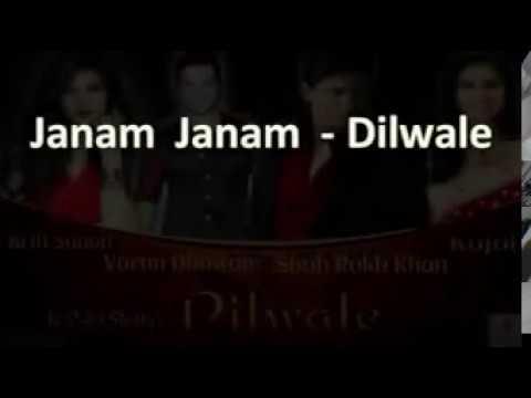 lagu-india-sedih-janam-janam-lengkap-lirik