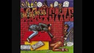Snoop Doggy Dogg - G'z Up, Hoes Down