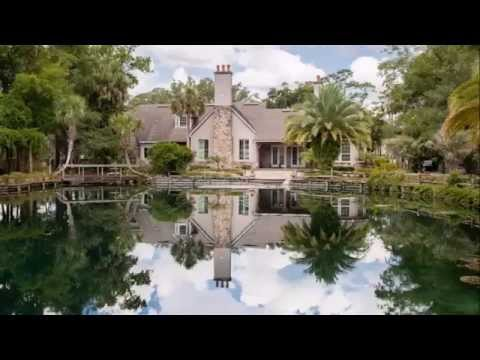 4975 Palm Valley Rd. Ponte Vedra Beach, FL 32082 Virtual Tour