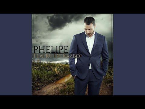 Phelipe -