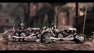 Damnation PC Gameplay Video Part I (HD)